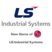 LS-IS