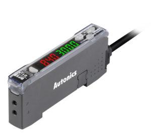 AutonicsBF5 серия