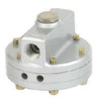 SNS PneumaticIL100-IL200 серия