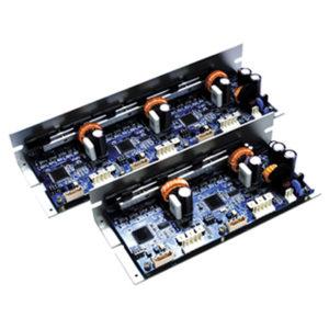 AutonicsMD5-HD14-2x