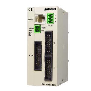 AutonicsPMC-2HSP серия