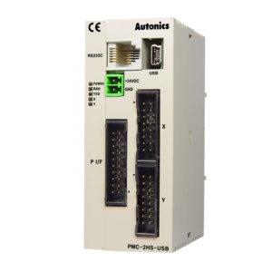 AutonicsPMC-HS серия