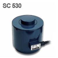 SEWHACNMSC 530 серия