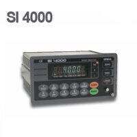SEWHACNMSI 4000 серия