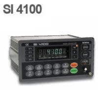 SEWHACNMSI 4100 серия