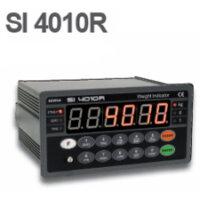 SEWHACNMSI 4010R серия