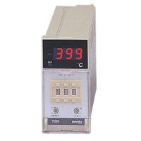 Регуляторы температуры, AutonicsT3S
