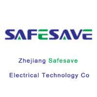 Safesave